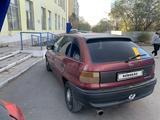 Opel Astra 1995 года за 1 150 000 тг. в Караганда – фото 5