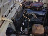 ВАЗ (Lada) 2106 1998 года за 370 000 тг. в Уральск – фото 5