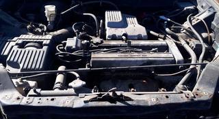 Двигатель хонда срв за 200 000 тг. в Нур-Султан (Астана)