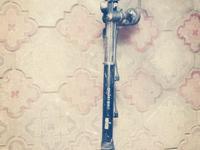 Рулевая рейка Одиссей RB1 (2001-03) гг за 35 000 тг. в Алматы