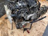 Двигатель 4g64 за 50 000 тг. в Шымкент