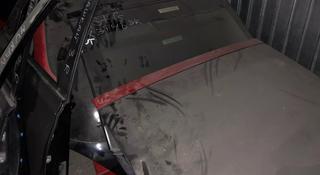 Крышка багажника за 1 111 тг. в Караганда