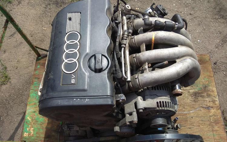 Контрактные двигатели из Японий на Audi ADR за 175 000 тг. в Алматы
