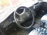 Seat Toledo 1995 года за 850 000 тг. в Актобе – фото 5