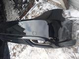 Пороги на Lexus 470 LS за 200 тг. в Алматы