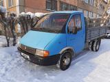 ГАЗ ГАЗель 1995 года за 1 900 000 тг. в Караганда