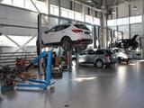 """Автосервис """"Hyundai Premium Oskemen"""" в Усть-Каменогорск – фото 3"""