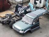 От А до Я запчасти на Японские и Корейские авто в Усть-Каменогорск – фото 3