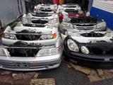 От А до Я Контрактные Автозапчасти на Японские, Корейские авто в Усть-Каменогорск – фото 2