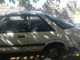 Subaru Leone 1996 года за 350 000 тг. в Шымкент