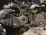 Двигатель за 360 000 тг. в Алматы