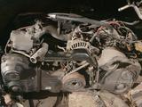 Двигатель за 360 000 тг. в Алматы – фото 2