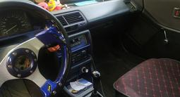 Honda Civic 1990 года за 1 600 000 тг. в Алматы