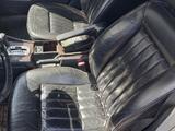 Сиденья кожаные на ауди а8 д2 за 80 000 тг. в Костанай