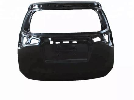 Крышка багажника. Toyota Rav 4 (13-17) за 75 000 тг. в Алматы