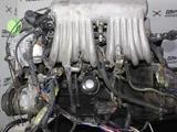 Двигатель TOYOTA 1G-GTE контрактный за 335 000 тг. в Кемерово – фото 2