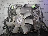 Двигатель TOYOTA 1G-GTE контрактный за 335 000 тг. в Кемерово – фото 3