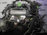 Двигатель TOYOTA 1G-GTE контрактный за 335 000 тг. в Кемерово – фото 4