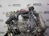 Двигатель TOYOTA 1G-GTE контрактный за 335 000 тг. в Кемерово – фото 5