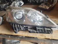 Фара на lexus за 555 тг. в Шымкент