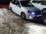 ВАЗ (Lada) 2191 (лифтбек) 2014 года за 3 600 000 тг. в Нур-Султан (Астана)
