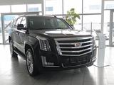 Cadillac Escalade 2019 года за 34 000 000 тг. в Уральск – фото 2