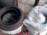 Зимние шины шиповка за 80 000 тг. в Алматы