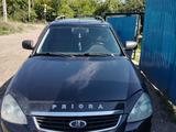ВАЗ (Lada) Priora 2171 (универсал) 2012 года за 2 100 000 тг. в Усть-Каменогорск