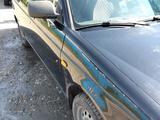 ВАЗ (Lada) Priora 2171 (универсал) 2012 года за 2 100 000 тг. в Усть-Каменогорск – фото 4