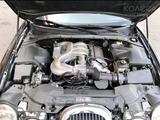 Jaguar S-Type 2000 года за 3 000 000 тг. в Уральск – фото 5