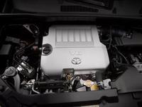 Двигатель Lexus ES350 3, 5 л. 2GR-FE 2006-2013 за 620 000 тг. в Алматы