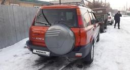Honda CR-V 1997 года за 3 500 000 тг. в Алматы – фото 3