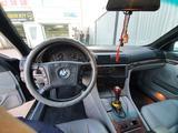 BMW 728 1997 года за 3 100 000 тг. в Нур-Султан (Астана) – фото 3