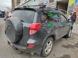 Toyota RAV 4 2007 года за 5 850 000 тг. в Нур-Султан (Астана) – фото 4