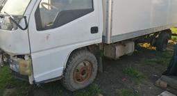 JMC  1040 2005 года за 1 500 000 тг. в Кокшетау – фото 3