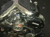 Контрактные двигатели из Японий на Audi Allroad за 270 000 тг. в Алматы