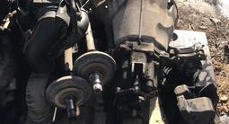 Двигатель за 200 000 тг. в Алматы – фото 5
