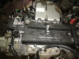 Двигателя. Акпп. Хонда за 100 тг. в Алматы – фото 4
