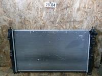 Радиатор основной за 25 300 тг. в Алматы