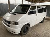 Volkswagen Caravelle 1993 года за 2 000 000 тг. в Алматы