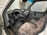 Volkswagen Caravelle 1993 года за 2 000 000 тг. в Алматы – фото 5