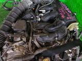 Двигатель TOYOTA MARK X GRX120 4GR-FSE 2005 за 206 753 тг. в Усть-Каменогорск