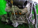 Двигатель TOYOTA MARK X GRX120 4GR-FSE 2005 за 206 753 тг. в Усть-Каменогорск – фото 3