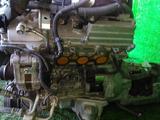 Двигатель TOYOTA MARK X GRX120 4GR-FSE 2005 за 206 753 тг. в Усть-Каменогорск – фото 4