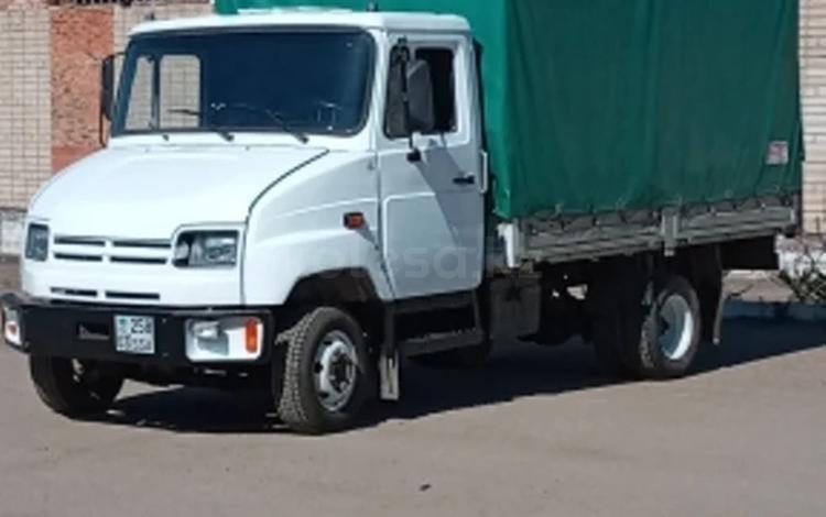 ЗиЛ  5301 Бычок 1999 года за 3 500 000 тг. в Кокшетау