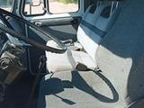 ЗиЛ  5301 Бычок 1999 года за 3 500 000 тг. в Кокшетау – фото 4