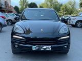 Porsche Cayenne 2011 года за 12 500 000 тг. в Алматы – фото 5