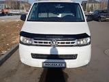 Volkswagen Transporter 2011 года за 7 500 000 тг. в Нур-Султан (Астана) – фото 5