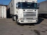 Scania  124 1996 года за 11 000 000 тг. в Шымкент
