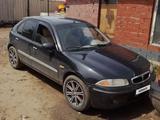 Rover 200 Series 1996 года за 950 000 тг. в Актобе